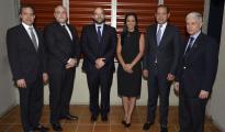 Ponen en Circulación Libro Compendio de Normativa de Arbitraje en República Dominicana