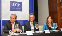 Jiménez Cruz Peña promueven la resolución alterna de conflictos para el sector de la construcción